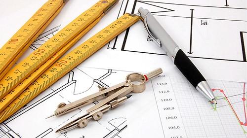 Utveckling av projektpapper